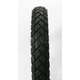 Front Tourance 90/90H-21 Blackwall Tire - 1012600