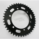 Rear Sprocket - 2-550142