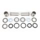 Swingarm Bearing Kit - PWSAK-K05-021