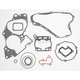 Complete Gasket Set without Oil Seals - M808505