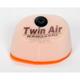 Foam Air Filter - 151116