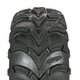 Front or Rear Mud Lite AT 25x10-11 Tire - 56A322