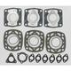 Hi-Performance Full Top Engine Gasket Set - C2028