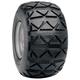 Rear HF-245 20x11-10 Tire - 31-24510-2011A