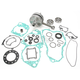 Heavy Duty Crankshaft Bottom End Kit - CBK0040