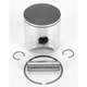 GP-Style Piston Assembly - 56mm Bore - 841M05600