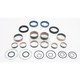 Fork Seal/Bushing Kit - PWFFK-H02-020