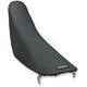 Black Gripper Seat Cover - 0821-1455