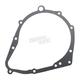 Stator Cover Gasket - EC014020F