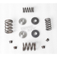 Engine Spring Kit - 80-8000