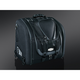 Black XS3.0 Seat/Rack Bag - 5270