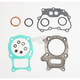 Top End Gasket Set - 0934-0413