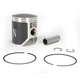Piston Assembly - 67mm Bore - NX-30025