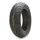 Rear Exedra Max 200/60VR-16 Blackwall Tire - 004676
