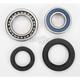 Rear Wheel Bearing Kit - A25-1015