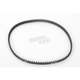 Timing Belt for Honda Gold Wing - 15-1459