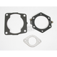 Top End Gasket Set - C7310