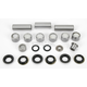 Suspension Linkage Kit - A27-1014
