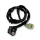 OEM Type Kill Switch w/LED - 12-010LD