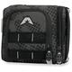 Black Big Block Bag - 3512-0164