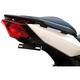 Tail Kit - 22-262-X-L