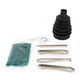 Outboard CV Boot Kit - 0213-0606