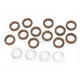 Complete Pushrod Seal Set - 17955-36-XL
