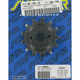 13 Tooth Front Sprocket - 34813