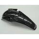 Rear Fenders - YA03863-001