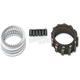 Clutch Plate Kit - FSC154-8-001