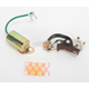 Ignition Tune Up Kit - 634-615