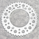Rear Steel Sprocket - 1210-0852