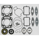 2 Cylinder Complete Engine Gasket Set - 711276