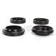 Fork Seal Kit - PWFSK-Z019