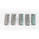 Clutch Spring Set - CSK09450-CS