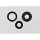 Oil Seal Set - M822168