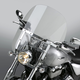21 1/4 in. 2-Up Switchblade Windshield - N21123
