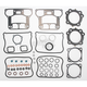 Top End Gasket Set for XL - C9907
