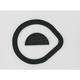 Pro Seal - PC1