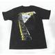 Black Mission T-Shirt