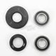 Front Wheel Bearing Kit - PWFWK-H02-521