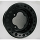 Black Large Bell Baja T-9 Pro Series Wheel - 1025379536