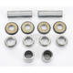 Swingarm Pivot Bearing Kit - 1302-0032