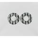 Moto Grip Donuts - FX08-67902