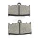 Kevlar Brake Pads - FA366