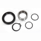 Countershaft Seal Kit - OSK0016