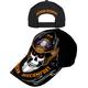 Southern Discomfort Adjustable Hat - BCA1029