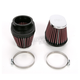 Oval-Type Custom Clamp-On Air Filter Kit - RC-0982