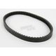 Scooter Kevlar Drive Belt - M6111153