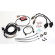 Automatic Tune Kit - AT-100B